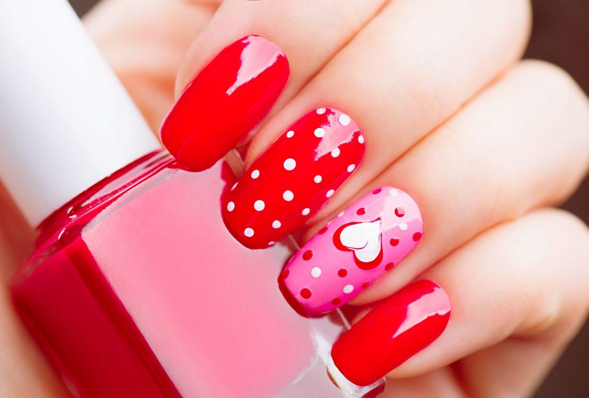 experte nail art