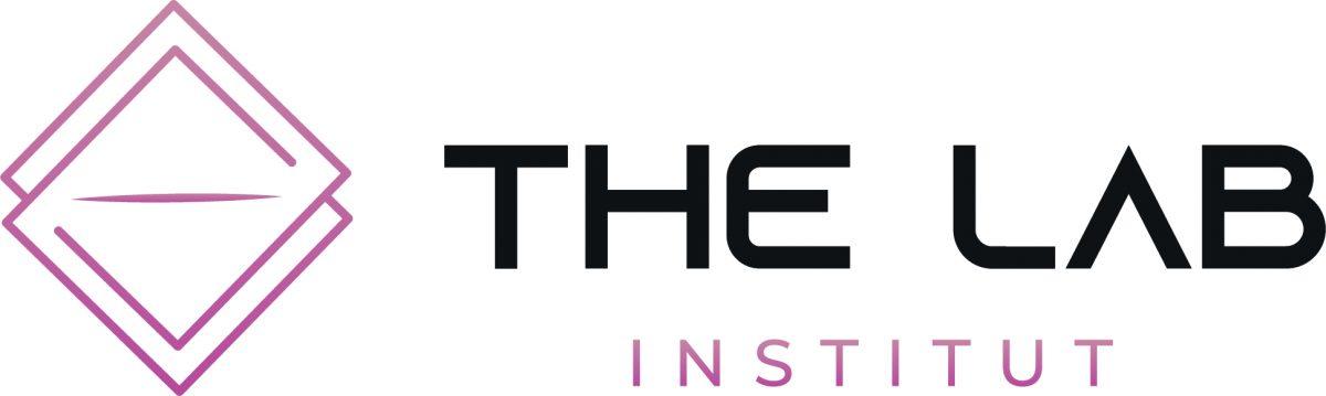 THE LAB Institut